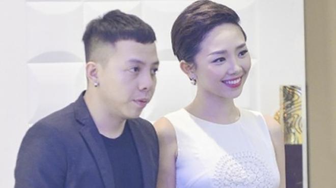 Ca sĩ Tóc Tiên – Hoàng Touliver tổ chức đám cưới ở Đà Lạt