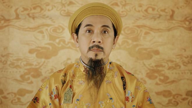 'Phượng Khấu' tập 2: Tân hoàng đế vừa đăng cơ, bà Phi Hiền vội làm loạn triều đình?