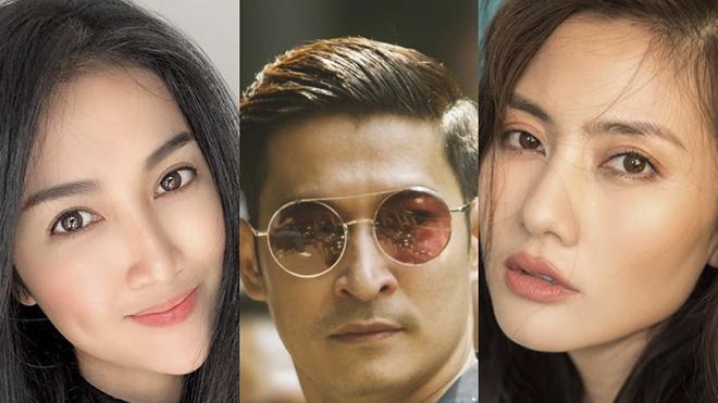 Dàn diễn viên 'Luật trời': Huy Khánh, Ngọc Lan từng ly hôn và cái kết trái ngược của mỗi người