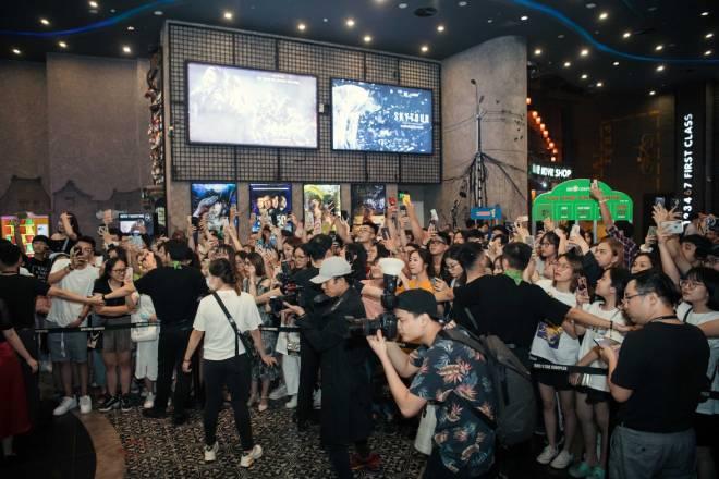 Sơn Tùng MTP, son tung mtp, Sky Tour Movie, Sky Tour Movie Sơn Tùng MTP, phim Sky Tour Sơn Tùng, phim sky tour, Sky Tour 2020, Sky Tour là gì