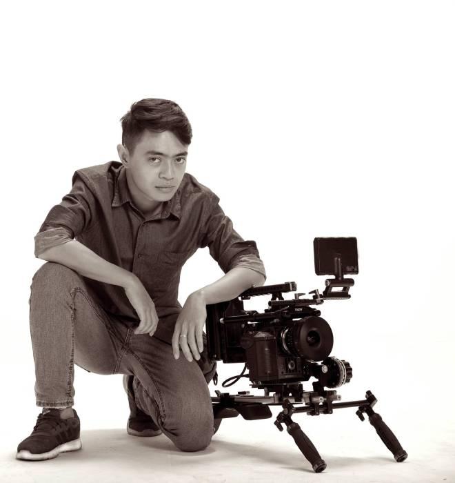 Phim Căn bếp tình yêu, Xem phim Căn bếp tình yêu, Căn bếp tình yêu tập 1, tập 1 Căn bếp tình yêu, xem Căn bếp tình yêu tập 1, Nguyễn Phan Quang Bình