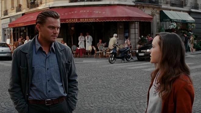 Tenet, Inception, Xem Tenet, xem phim Tenet, Tenet lịch chiếu, Tenet phim chiếu rạp, Christopher Nolan, Robert Pattinson