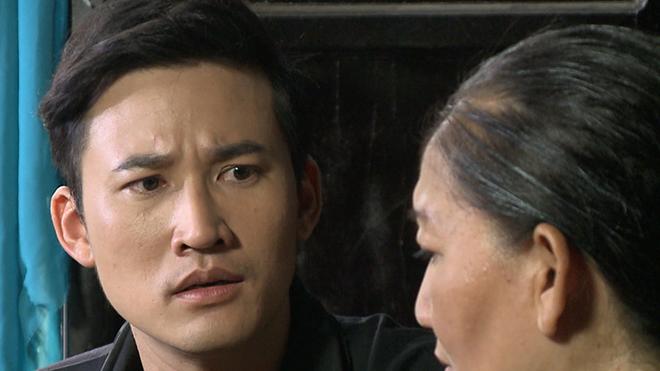 'Dâu bể đường trần': Con nhà bá hộ nhưng Kim Phan bị ức hiếp như người ở