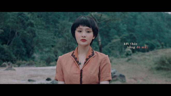 Hiền Hồ, MV Gặp nhưng không ở lại, xem MV Gặp nhưng không ở lại, MV Gap nhung khong o lai, Hien Ho, Hiền Hồ Anh Đức, bạn trai Hiền Hồ, Hiền Hồ là ai, ban trai hien ho, bạn trai hiền hồ là ai