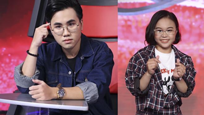 Lần đầu tiên 'Siêu trí tuệ Việt Nam' xuất hiện thử thách đấu 3 chọn 1