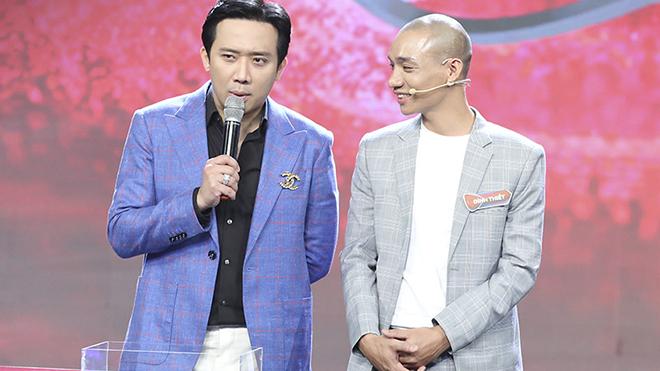 Chàng trai xứ Nghệ chọn thử thách gây khó ở tầm quốc tế của 'Siêu trí tuệ Việt Nam'