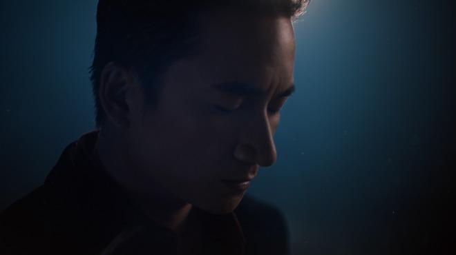 Phan Mạnh Quỳnh, Karik, MV Đàn ông không nói, xem MV Đàn ông không nói, MV Dan ong khong noi, Phan Manh Quynh, Rap Việt, rapper Karik, xem MV Dan ong khong noi, PHAN MẠNH QUỲNH VÀ BẠN GÁI