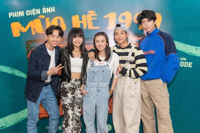 Phim Mùa hè 1999, Phương Mỹ Chi, xem Phim Mùa hè 1999, ca sĩ Phương Mỹ Chi, Phương Mỹ chi trưởng thành, phim mua he 1999, xem phim mua he 1999, phuong my chi