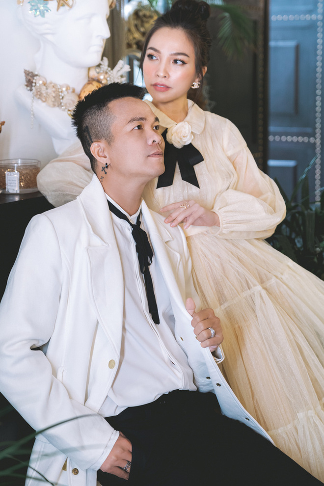 Hiền Thục, Ca sĩ hiền Thục, xem MV Biệt khúc, con gái Hiền Thục, con gái Hiền Thục là ai, Gia bảo con gái Hiền Thục, Hien Thuc, xem MV Biet khuc, bạn trai hiền thục, bạn trai hiền thục là ai