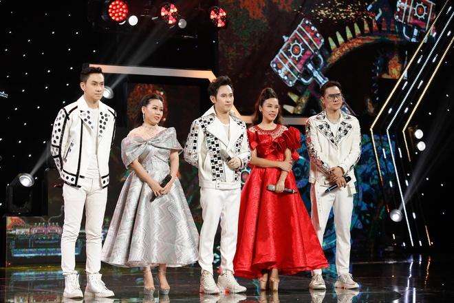 Đấu trường ngôi sao, kết quả Đấu trường ngôi sao, quán quân Đấu trường ngôi sao, Nguyên Vũ, xem chung kết Đấu trường ngôi sao, Dau truong ngoi sao quan quan, Nguyen Vu, nguyên vũ là ai