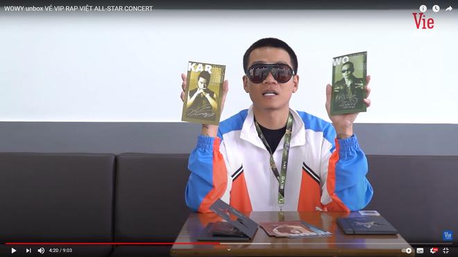 Live concert Rap Việt AllStar, xem Live concert Rap Việt AllStar, Rap Việt, Rap Viet, MC Trấn Thành, Rap Việt AllStar, xem Live concert Rap Việt AllStar ở đâu, Binz, Suboi
