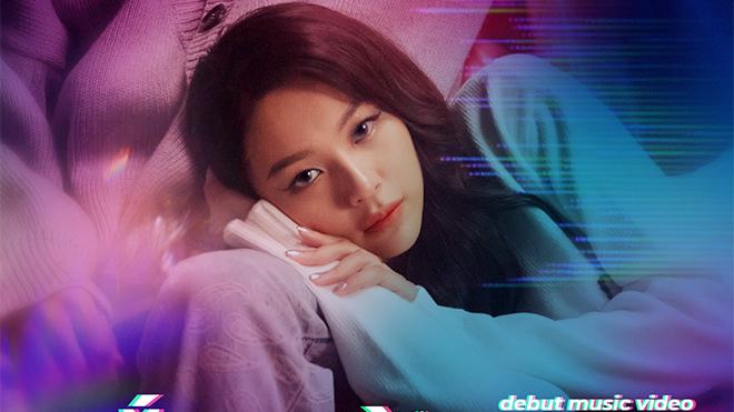 Quán quân 'The Face' Phí Phương Anh debut với ca khúc 'Cắm sừng ai đừng cắm sừng em'