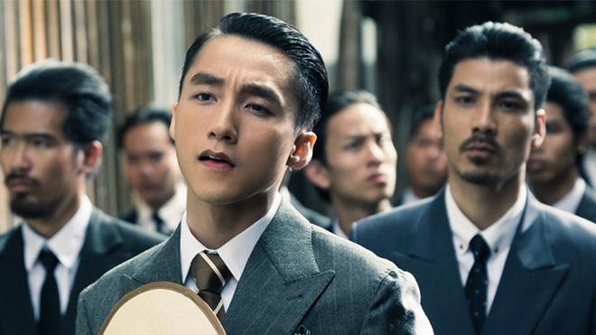 MV của Sơn Tùng M-TP 'biến mất' trên YouTube vì bản quyền, fan tranh luận gay gắt
