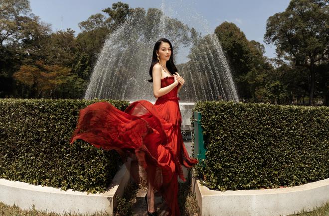 Hoa hậu Trái đất 2018 Phương Khánh, Hoa hậu Phương Khánh, Miss Earth 2018, Hoa hậu Phương Khánh là ai, Hoa hậu Trái đất Phương Khánh, Phương Khánh là ai