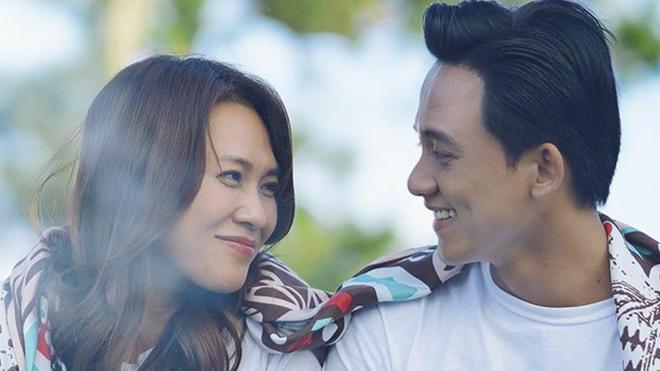 Mỹ Tâm – Mai Tài Phến: Từ nghi vấn 'phim giả tình thật' đến công khai hẹn hò?