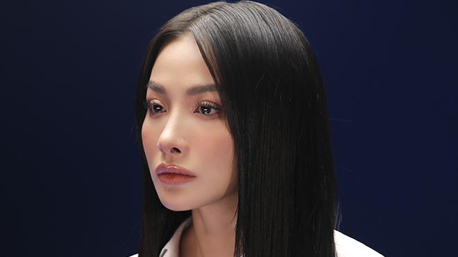 Yaya Trương Nhi tung teaser MV debut với vai trò ca sĩ