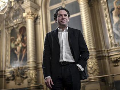 Nhà hát Opera Paris có giám đốc âm nhạc mới