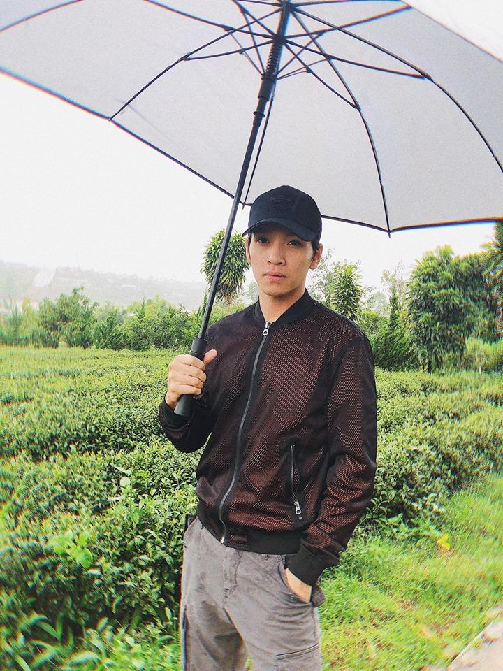 Tiếng sét trong mưa, Tiếng sét trong mưa tập 36, Tieng set trong mua tap 36 thvl1, tiếng sét trong mưa, tieng set trong mua, khải duy, bạch công khanh