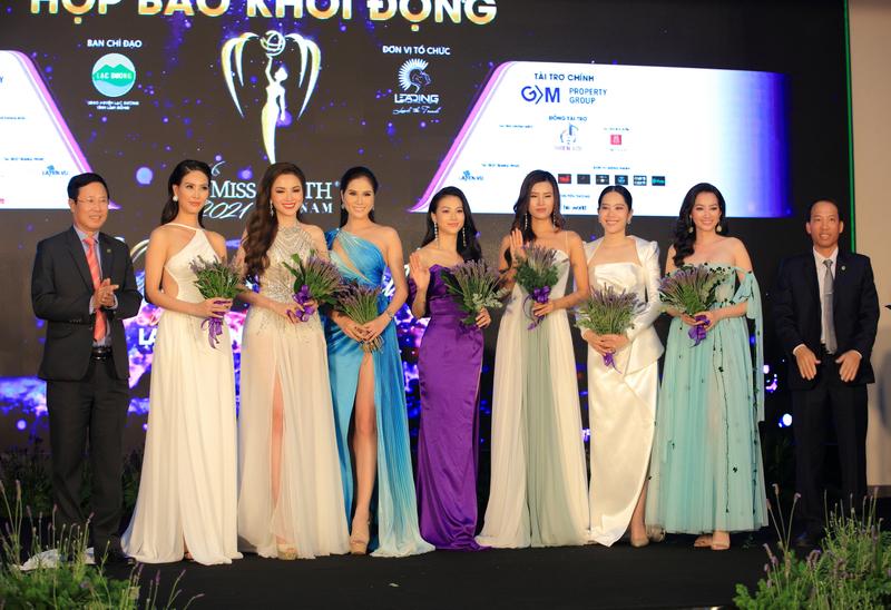 Miss Earth, Miss Earth Vietnam 2021, Hoa hậu trái đất Việt Nam 2021, xem Miss Earth Vietnam 2021, Miss Earth, Hoa hậu Phương Khánh, Miss Earth Phương Khánh, Phương Khánh sau đăng quang, Phương Khánh là ai