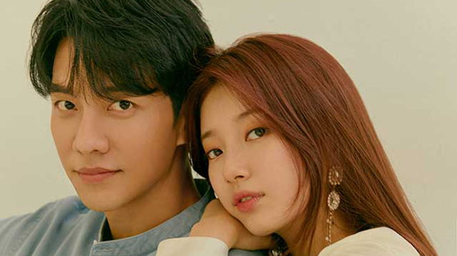 Đây là lý do bom tấn 'Vagabond' của mỹ nhân Suzy và Lee Seung Gi hút khán giả