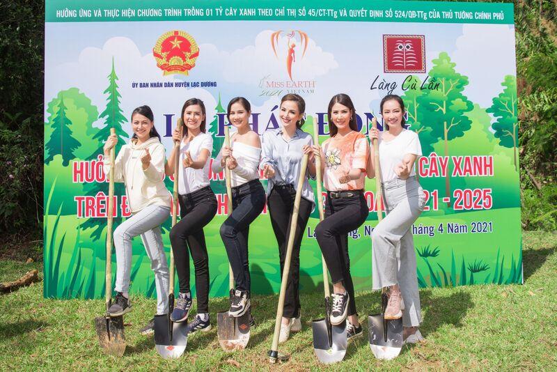 Miss Earth, Miss Earth Vietnam 2021, Hoa hậu trái đất Việt Nam 2021, xem Miss Earth Vietnam 2021, Miss Earth, Hoa hậu Phương Khánh, Miss Earth Phương Khánh, Trúc diễm