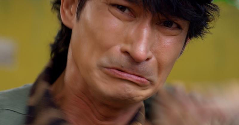 Cao Thái Hà, xem phim Kiều, Bí mật 69, xem Bí mật 69, Bí mật 69 tập 1, Cao Thái Hà Kiều, xem phim Bi mat 69, xem phim Bí mật 69, tập 1 Bí mật 69, huy khánh