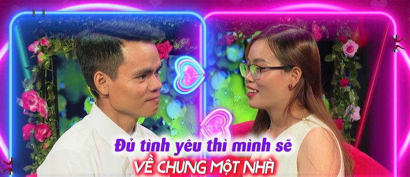 Bạn muốn hẹn hò, Bạn muốn hẹn hò 721, Xem Bạn muốn hẹn hò số mới nhất, Ban muon hen ho, xem bạn muốn hẹn hò 721, ban muon hen ho 721, Hong Van, Quyền Linh, BAN MUON HEN HO
