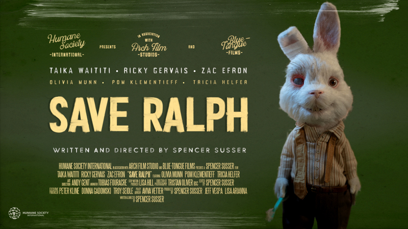 Save Ralph, xem phim Save Ralph, xem Save Ralph, phim Save Ralph, H'Hen Niê, Diễm My 9x, Zac Efron, xem Save Ralph ở đâu, Zac Efron Save Ralph, H'Hen Niê phim Save Ralph