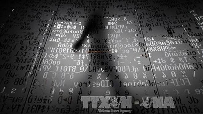 Đã xác định nhóm đối tượng nghi vấn thực hiện tấn công vào hệ thống mạng của VOV