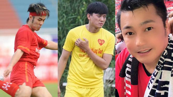 Sao Việt dự đoán kết quả chung kết EURO: Lý trí tin Ý thắng nhưng con tim lại cổ vũ tuyển Anh