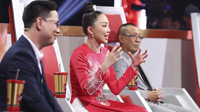 'Siêu trí tuệ Việt Nam' kết thúc, giám khảo Lại Văn Sâm nói một câu làm 'mát lòng mát dạ'
