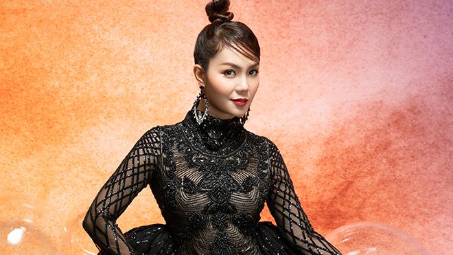 Nguyễn Ngọc Anh tự đầu tư kinh phí để sản xuất MV nhạc phim 'Hãy nói lời yêu'