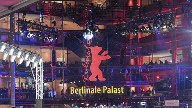 Phim 'Vị' của đạo diễn Lê Bảo tỏa sángtại Liên hoan phim quốc tế Berlin