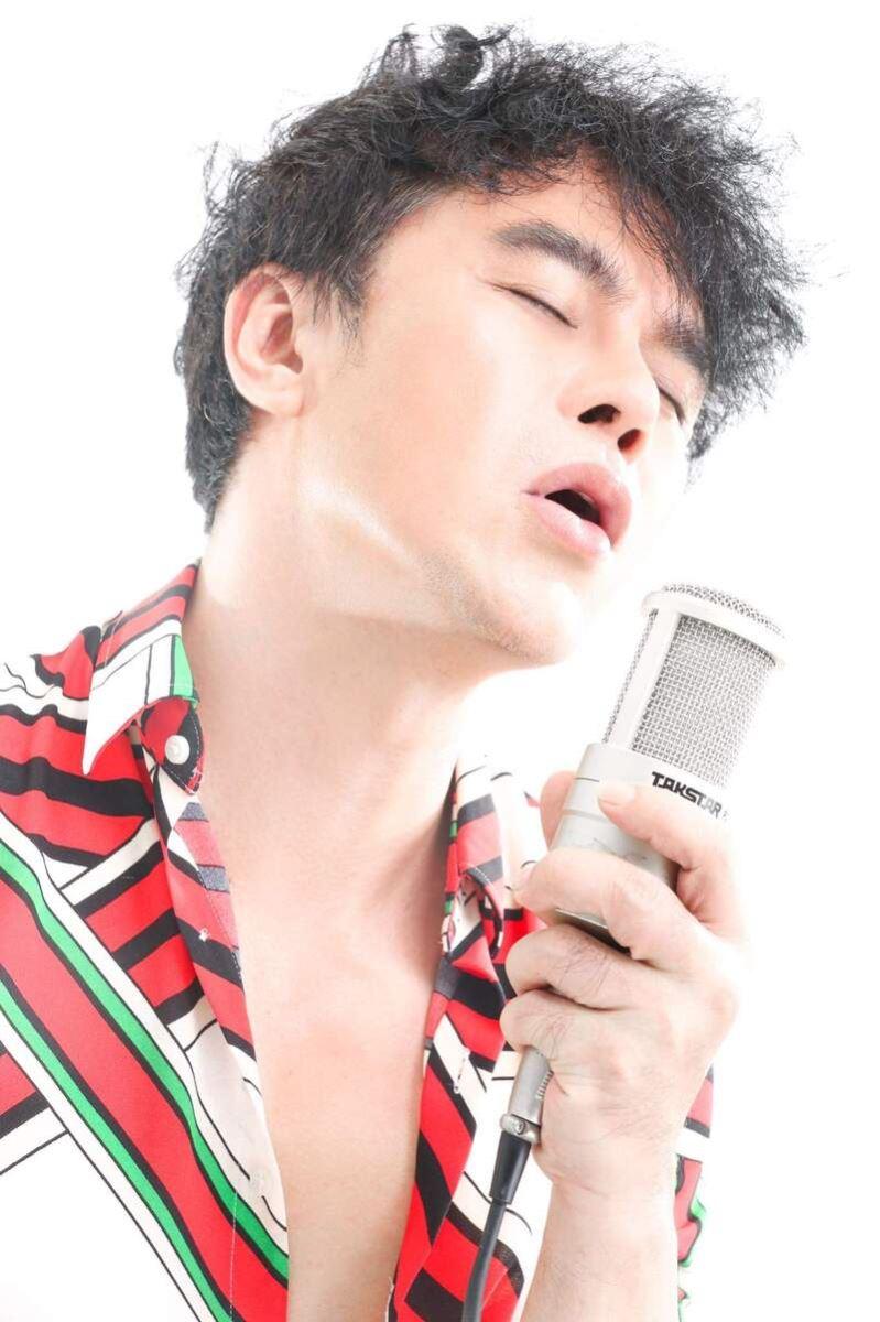 Diễn viên lồng tiếng, Diễn viên lồng tiếng Quốc Uy, Thành Lộc, Diễn viên lồng tiếng Quốc Uy là ai, dien vien long tieng quoc uy, quốc uy là ai, thanh loc, hữu châu, quoc uy