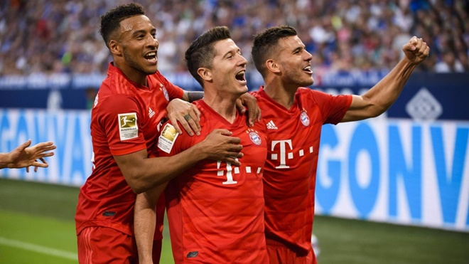truc tiep bong da, Kèo nhà cái, Keo nha cai, Union Berlin vs Bayern Munich, xem bóng đá trực tiếp, Union Berlin đấu với Bayern, FOXSports, bóng đá trực tuyến, bong da