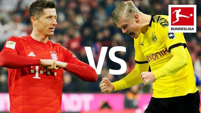 truc tiep bong da, Dortmund vs Bayern Munich, trực tiếp bóng đá, Dortmund đấu với Bayern Munich, keo nha cai, bóng đá Đức, Bayern Munich, bong da, xem bong da, Dortmund