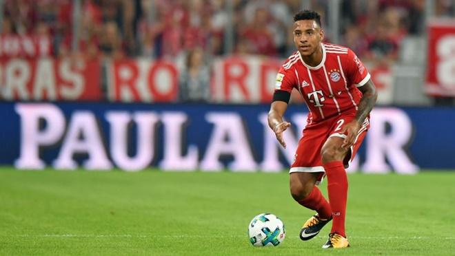 Chuyển nhượng, Tin tức bóng đá, MU mua sao Bayern, Chuyển nhượng Juventus, Pogba, bong da, bóng đá, tin bóng đá, tin tức MU, chuyển nhượng MU, Conte, Juventus, Chelsea