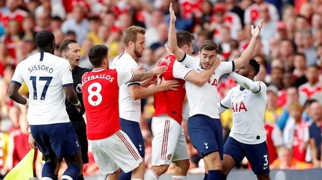Trực tiếp bóng đá, Tottenham vs Arsenal, Bóng đá Anh, K+, K+PM, Kèo nhà cái, trực tiếp bóng đá Ngoại hạng Anh, trực tiếp Arsenal đấu với Tottenham, trực tiếp Arsenal