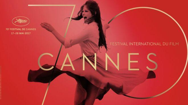Khai mạc LHP Cannes 2017: Đếm ngược đến giờ G