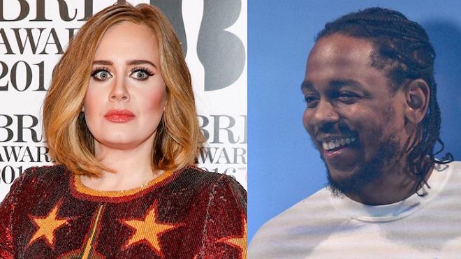 Thủ đoạn lừa đảo của cặp vợ chồng mạo danh quản lý của Adele và loạt sao nổi tiếng