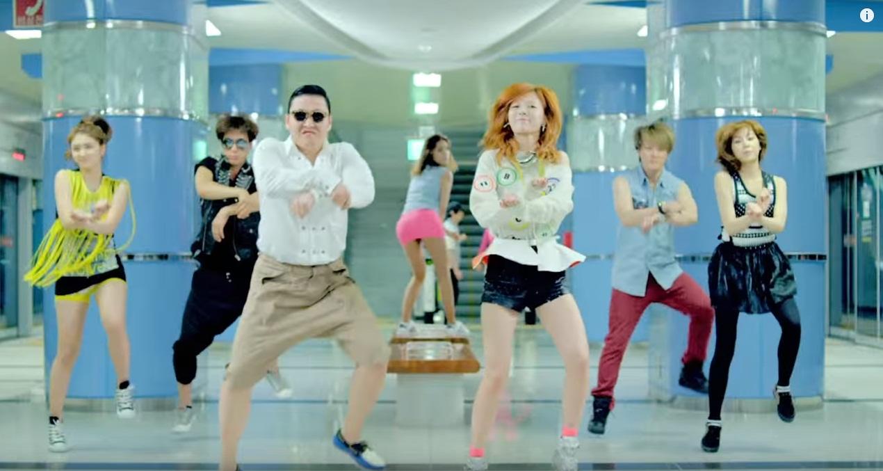 VIDEO: 'See You Again' của phim 'Fast and Furious' chính thức vượt 'Gangnam Style' làm nên lịch sử Youtube