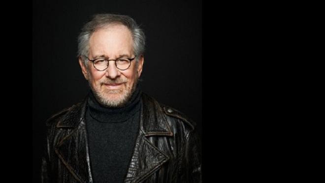 Tái hiện sự nghiệp gần 5 thập kỷ của huyền thoại Steven Spielberg
