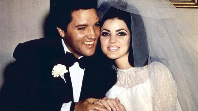 Vợ cũ hứa tiết lộ bí mật về Elvis Presley nhân kỉ niệm 40 năm ngày mất