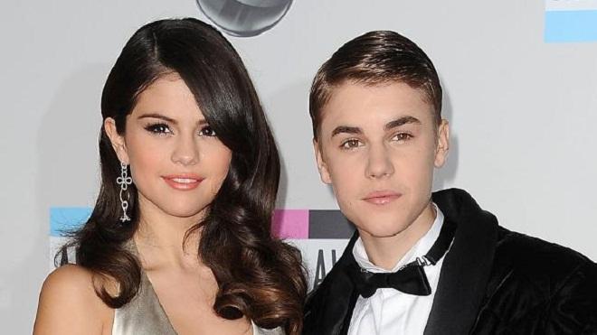 Instagram của Selena Gomez tung ảnh khỏa thân của Justin Bieber
