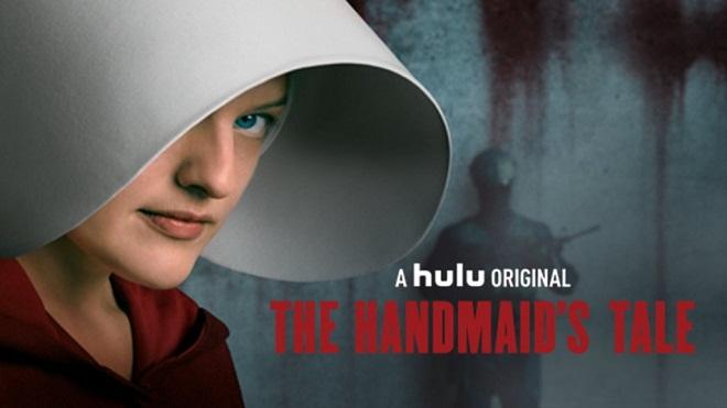 'Chuyện người hầu gái' thắng lớn ở giải Primetime Emmy 2017