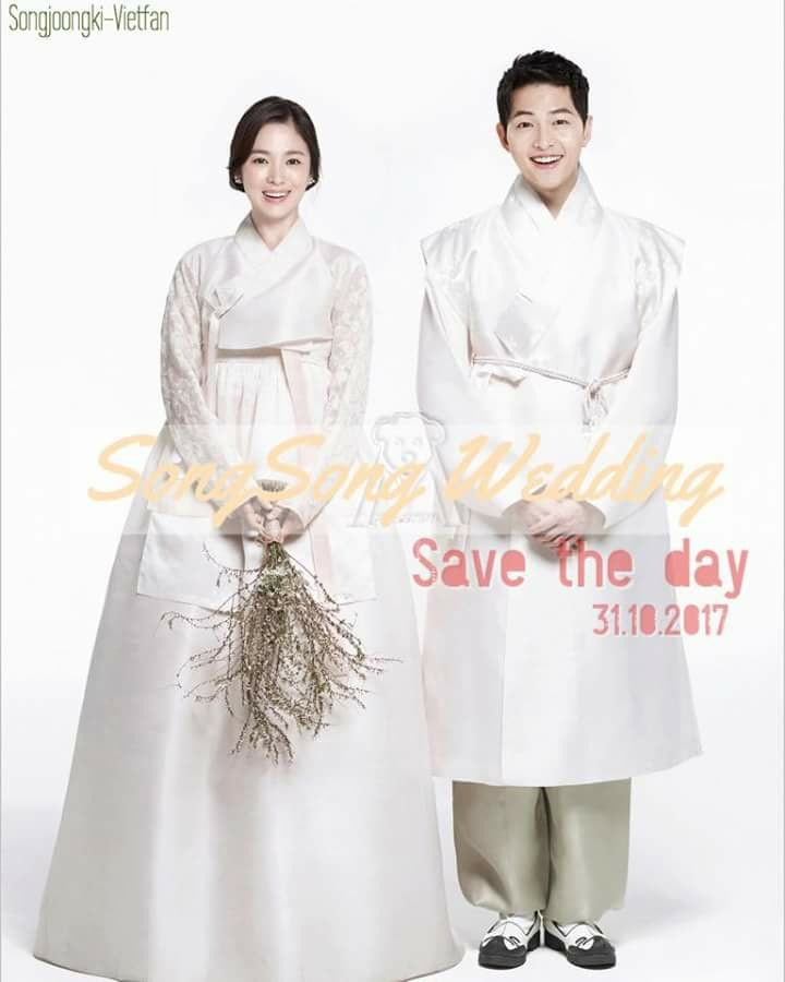 song joong ki song kye kyo wedding news 21