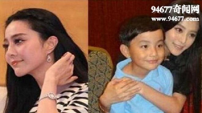 Tung hình ảnh 'Phạm Băng Băng cho con bú', blogger đối diện án phạt tiền tỷ