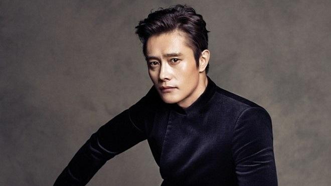 Nhà đài lên tiếng về thù lao 3,1 tỷ đồng/tập của Lee Byung Hun trong 'Mr. Sunshine'