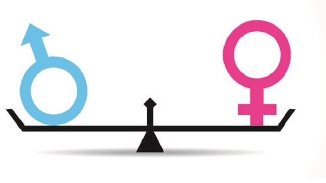 Sửa đổi một số mục tiêu về bình đẳng giới