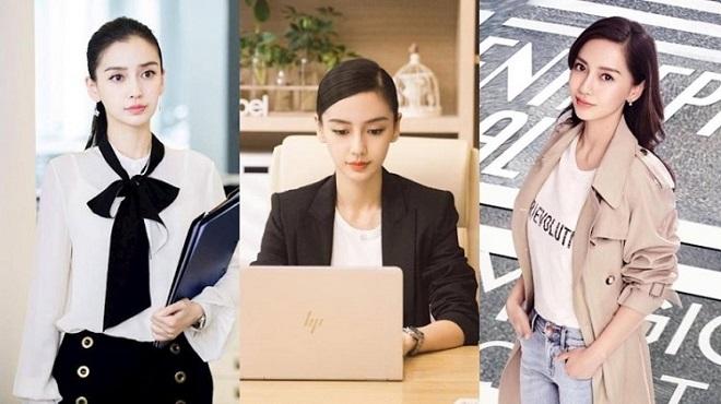 Thời Đại Lập Nghiệp tập 5: Na Lam – cô gái mạnh mẽ, dám yêu dám từ bỏ